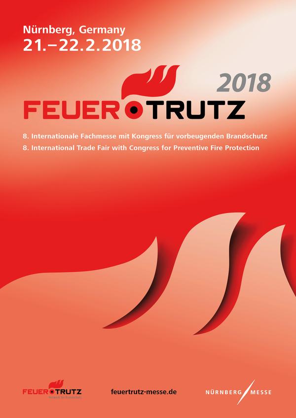 Rencontres prescrire angers 2018